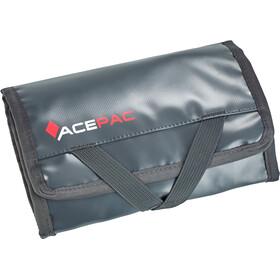 Acepac Tool Bag Veske Grå